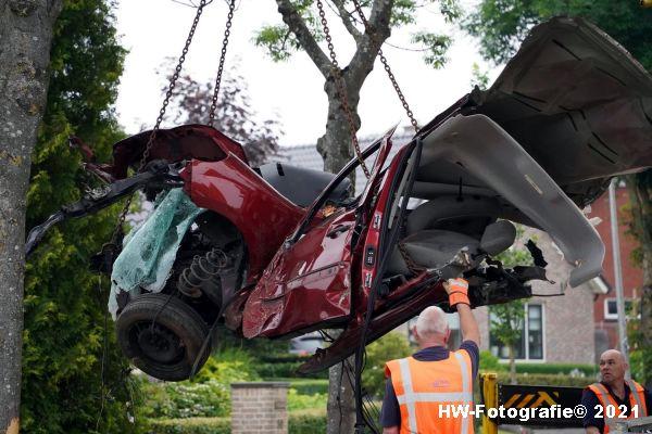 Henry-Wallinga©-Ongeval-Schaarweg-St-Jansklooster-26