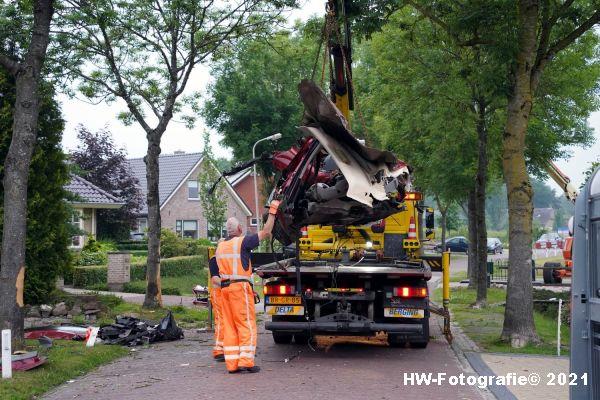 Henry-Wallinga©-Ongeval-Schaarweg-St-Jansklooster-27