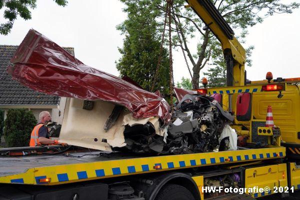 Henry-Wallinga©-Ongeval-Schaarweg-St-Jansklooster-28