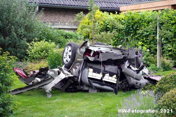 Henry-Wallinga©-Ongeval-Schaarweg-St-Jansklooster-29