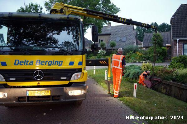 Henry-Wallinga©-Ongeval-Schaarweg-St-Jansklooster-30