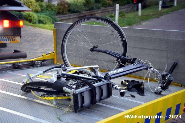 Henry-Wallinga©-Ongeval-Schaarweg-St-Jansklooster-31