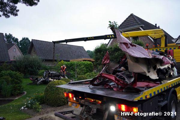 Henry-Wallinga©-Ongeval-Schaarweg-St-Jansklooster-32