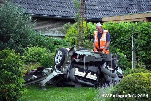 Henry-Wallinga©-Ongeval-Schaarweg-St-Jansklooster-33