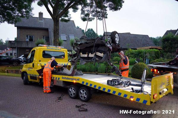 Henry-Wallinga©-Ongeval-Schaarweg-St-Jansklooster-34