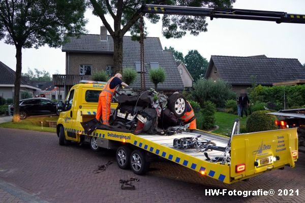 Henry-Wallinga©-Ongeval-Schaarweg-St-Jansklooster-35