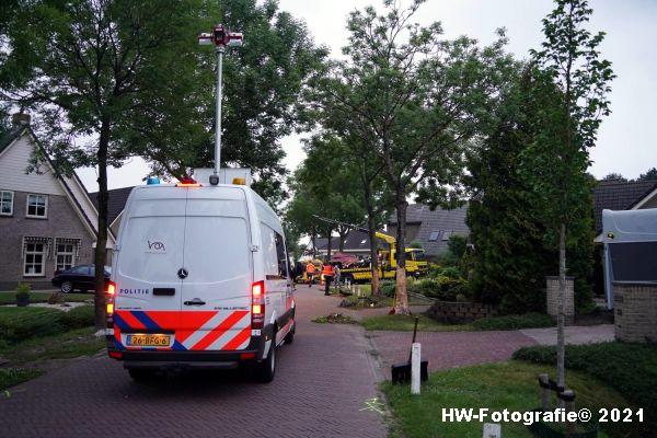 Henry-Wallinga©-Ongeval-Schaarweg-St-Jansklooster-36