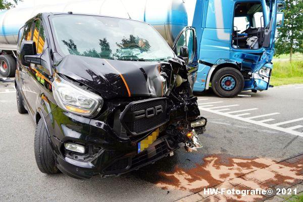 Henry-Wallinga©-Ongeval-N331-Kadoelen-Vollenhove-02