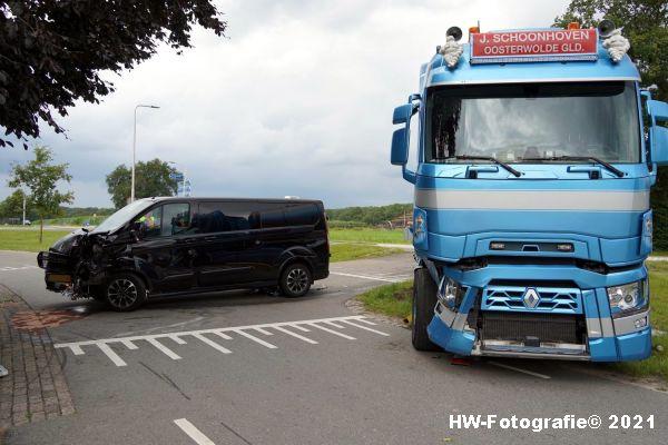 Henry-Wallinga©-Ongeval-N331-Kadoelen-Vollenhove-05