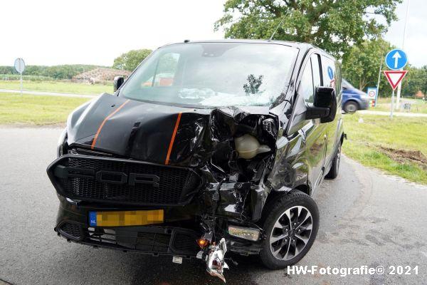Henry-Wallinga©-Ongeval-N331-Kadoelen-Vollenhove-08