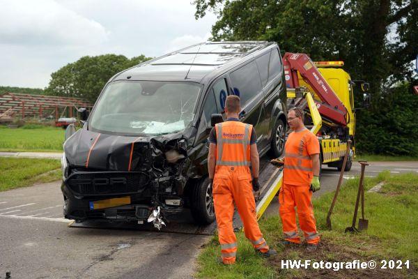Henry-Wallinga©-Ongeval-N331-Kadoelen-Vollenhove-09