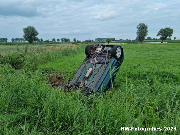 Henry-Wallinga©-Ongeval-Ringweg-Genemuiden-01