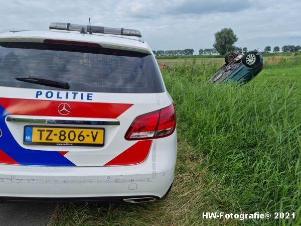 Henry-Wallinga©-Ongeval-Ringweg-Genemuiden-02