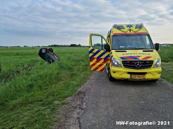 Henry-Wallinga©-Ongeval-Ringweg-Genemuiden-03