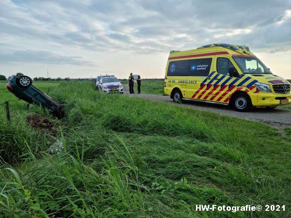 Henry-Wallinga©-Ongeval-Ringweg-Genemuiden-05