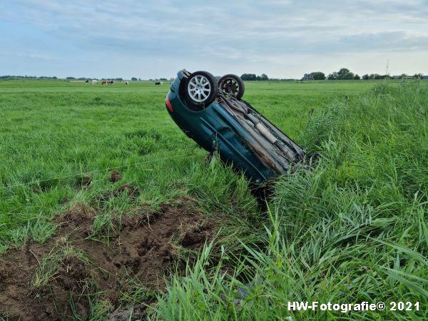 Henry-Wallinga©-Ongeval-Ringweg-Genemuiden-06