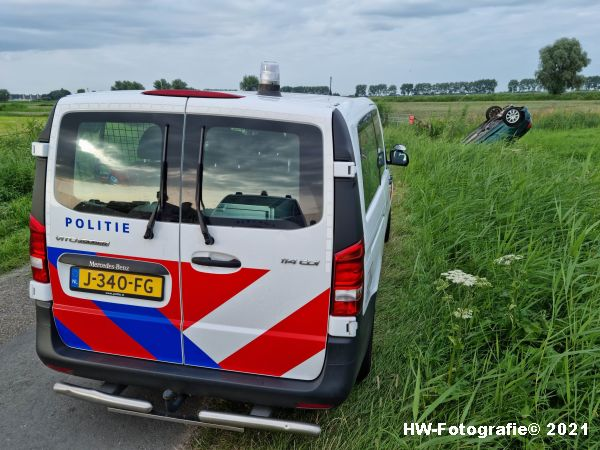 Henry-Wallinga©-Ongeval-Ringweg-Genemuiden-07