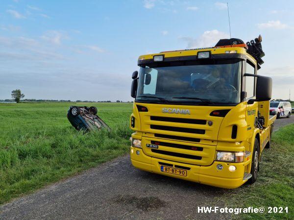 Henry-Wallinga©-Ongeval-Ringweg-Genemuiden-08