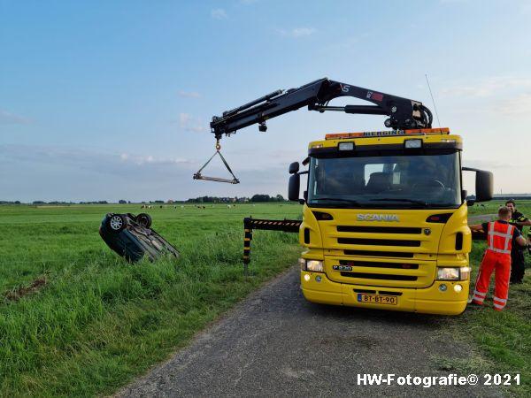 Henry-Wallinga©-Ongeval-Ringweg-Genemuiden-09
