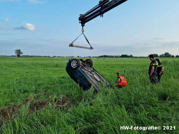 Henry-Wallinga©-Ongeval-Ringweg-Genemuiden-10