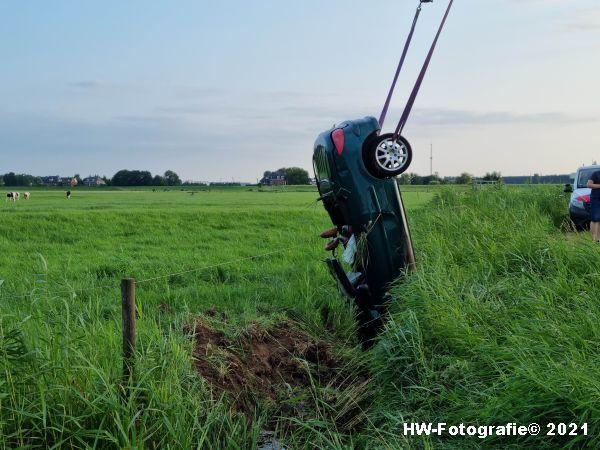 Henry-Wallinga©-Ongeval-Ringweg-Genemuiden-11