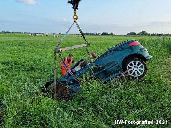 Henry-Wallinga©-Ongeval-Ringweg-Genemuiden-12