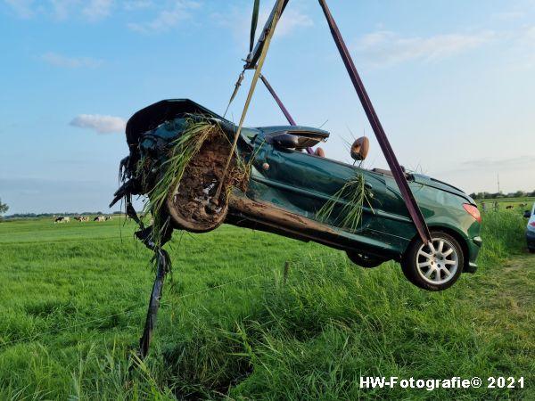 Henry-Wallinga©-Ongeval-Ringweg-Genemuiden-13