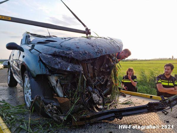 Henry-Wallinga©-Ongeval-Ringweg-Genemuiden-14