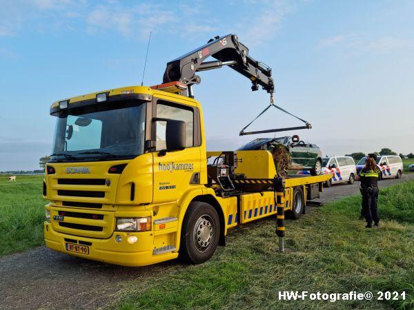 Henry-Wallinga©-Ongeval-Ringweg-Genemuiden-15