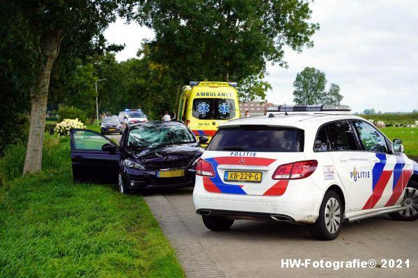 Henry-Wallinga©-Ongeval-KlKloosterwegWest-Rouveen-01