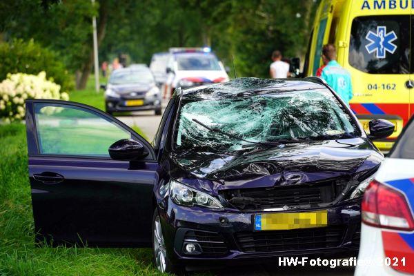 Henry-Wallinga©-Ongeval-KlKloosterwegWest-Rouveen-02
