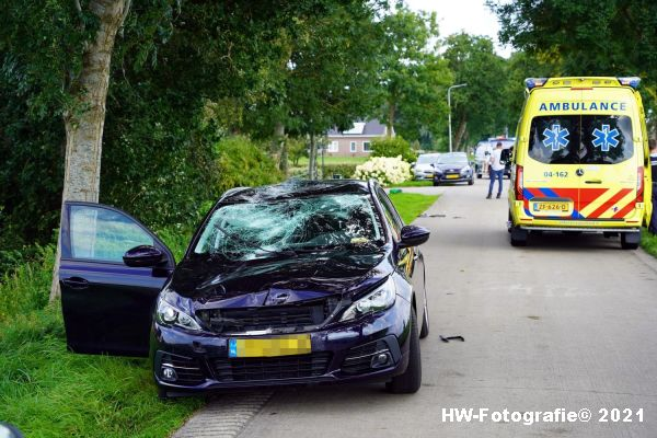 Henry-Wallinga©-Ongeval-KlKloosterwegWest-Rouveen-03