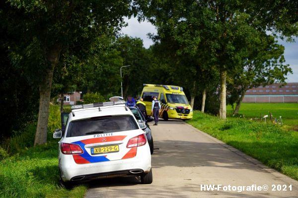 Henry-Wallinga©-Ongeval-KlKloosterwegWest-Rouveen-04