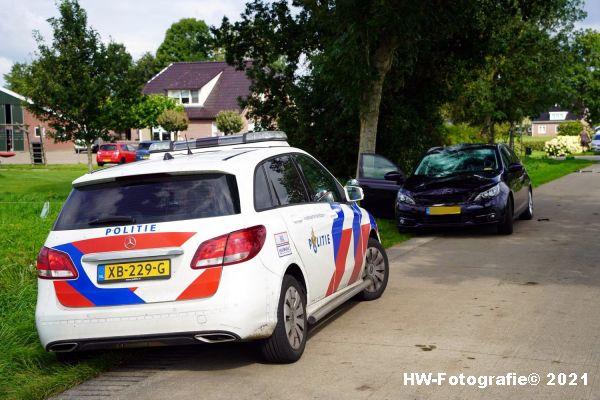 Henry-Wallinga©-Ongeval-KlKloosterwegWest-Rouveen-05