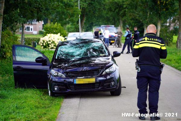 Henry-Wallinga©-Ongeval-KlKloosterwegWest-Rouveen-06