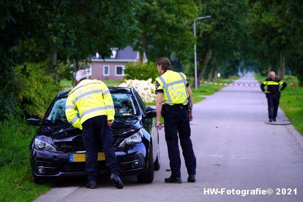 Henry-Wallinga©-Ongeval-KlKloosterwegWest-Rouveen-07