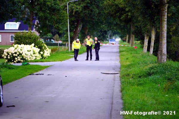 Henry-Wallinga©-Ongeval-KlKloosterwegWest-Rouveen-08