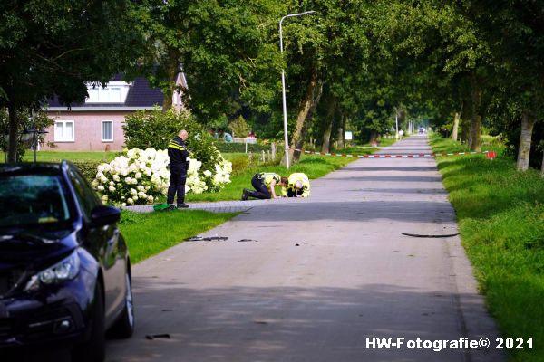 Henry-Wallinga©-Ongeval-KlKloosterwegWest-Rouveen-09