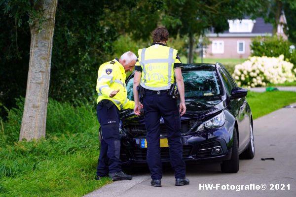 Henry-Wallinga©-Ongeval-KlKloosterwegWest-Rouveen-10