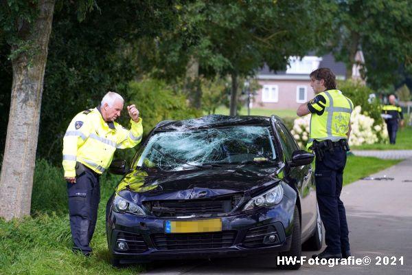 Henry-Wallinga©-Ongeval-KlKloosterwegWest-Rouveen-11