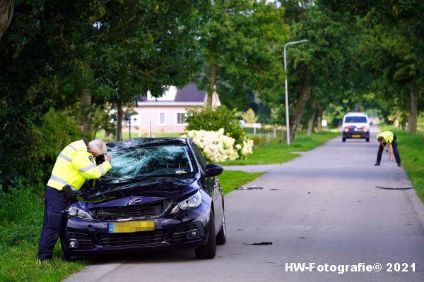 Henry-Wallinga©-Ongeval-KlKloosterwegWest-Rouveen-12