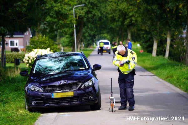 Henry-Wallinga©-Ongeval-KlKloosterwegWest-Rouveen-13