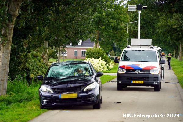 Henry-Wallinga©-Ongeval-KlKloosterwegWest-Rouveen-14