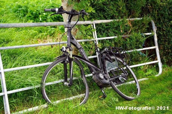 Henry-Wallinga©-Ongeval-KlKloosterwegWest-Rouveen-15
