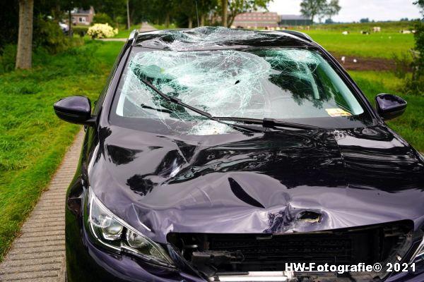 Henry-Wallinga©-Ongeval-KlKloosterwegWest-Rouveen-18