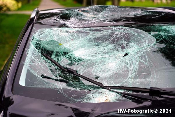 Henry-Wallinga©-Ongeval-KlKloosterwegWest-Rouveen-19