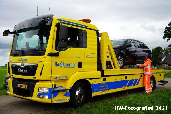 Henry-Wallinga©-Ongeval-KlKloosterwegWest-Rouveen-20