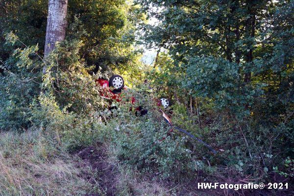 Henry-Wallinga©-Ongeval-N331-Bosjes-Hasselt-01