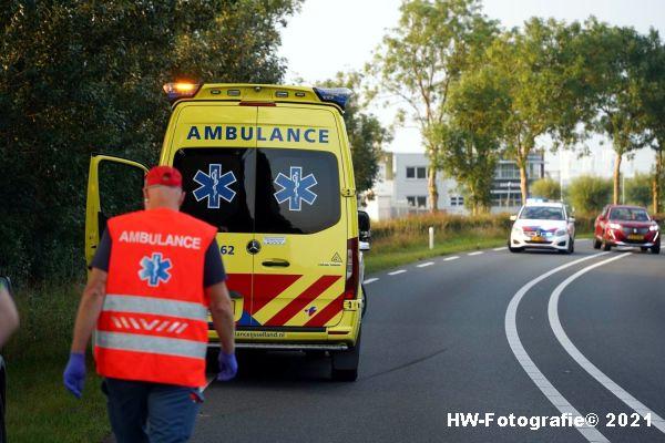 Henry-Wallinga©-Ongeval-N331-Bosjes-Hasselt-02