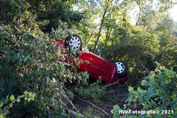 Henry-Wallinga©-Ongeval-N331-Bosjes-Hasselt-03